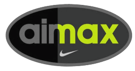Airmax Outlet